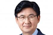 [사회] 송파구SK러브러브봉사단 11기 모집한다