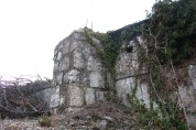 한산도 포로수용소, 경상남도 기념물 제302호로 지정