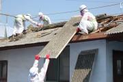 용인시, '슬레이트 지붕 철거' 희망 183가구 모집