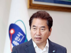 """백군기,""""종합운동장・터미널 관련 잘못된 정보 확산 유감"""""""