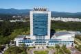 김한근, 2021년 상반기 발전소주변지역 융자지원사업