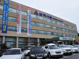 김양호,청소년 어울림마당「집에서 한바탕」 온라인 운영