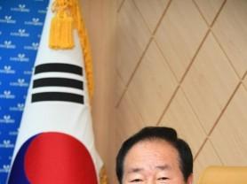 한왕기, 풍수해 생활권 종합정비사업 330억 확보