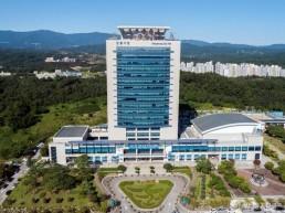 김한근, 가축퇴비 소멸처리 신기술 시범사업 추진