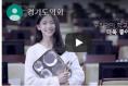 경기도의회 의정홍보영상