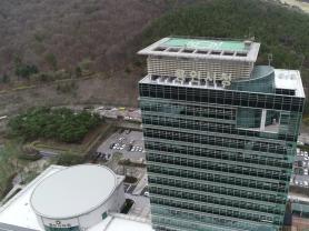 용인시, 신설된 4개동 오는 20일 업무개시