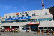 용인소방서, 한국민속촌서 소방안전컨설팅 실시