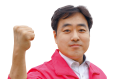 이원섭, 용인시어린이집연합회와 MOU '체결'
