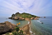 통영시, 2020년 제2회 섬의 날 기념행사 유치 확정