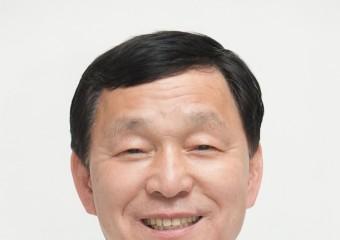 김철민, 도시재생 뉴딜사업의 효과적 추진을 위한 정책토론회 개최
