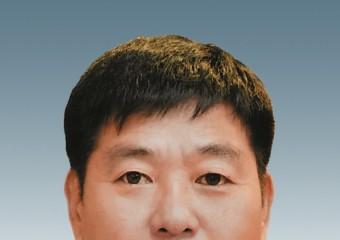 고찬석 의원, 경기도교육청 각종 위원회 설치 및 운영조례안 상임위 원안 통과