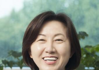 전국 개‧고양이,  동물 로드킬 절반은 서울·경기