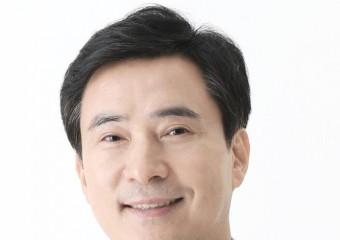 서철모, 시장개척단 구성···중남미 시장 개척 '突入'