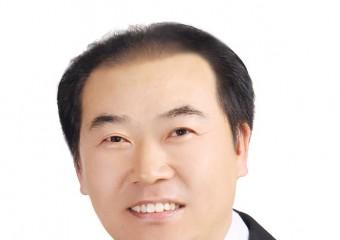 김운봉, 민주평화통일자문회의 용인시협의회 지원 조례안 대표발의 본의회서 '가결'
