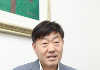 김종찬, 안양천 충훈1교·인근 보도 및 난간 정비 사업을 위한 특별조정교부금 확보