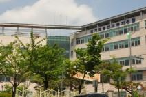[교육] 아곡지구 신설유치원 기본설계 자문협의회 '개최'