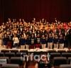 [문화] 2018 용인시연맹회장배, 에어로빅댄스 대회개최