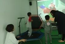 서원교육공동체 제5회 일일어린이집 운영