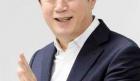[정치] 용인시민들만의 새로운 금융상품 '정찬민펀드' 출시돼
