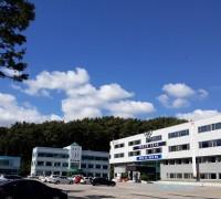 평창군,  관내 97개 수도시설 집중 '점검'