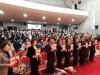 [사회] 평창군, 2018 '대한민국 대표' 자원봉사자 대회 성료