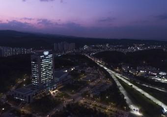 강릉시, 2018년 기준 관내 총 21,949개 사업체조사 실시키로