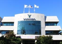 [사회] 용인도시공사, 산하기관 부패방지 시책 평가서 최우수 기관 선정