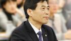 [정치] 김민기, 의무소방원, 6명 중 1명이 공무원 자녀