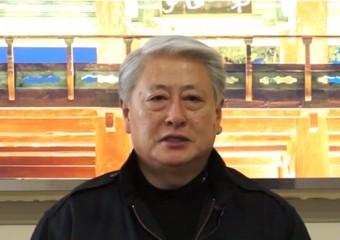 """김양호, """"설명절 준비 전통시장에서 함께 해요"""""""